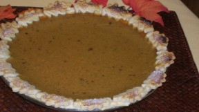 pumpkin-pie640x360