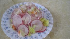 radish-salad640x360