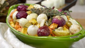 roasted-vegetables640x360