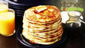 sour-cream-pancakes640x360