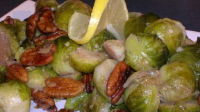 southern-brussel-sprouts640x360