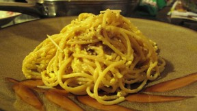 spaghetti-carbonara-piccantina640x360