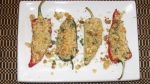 stuffed-hot-peppers640x360
