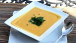 sweet-potato-apple-soup640x360