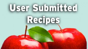 user-submitted-recipes