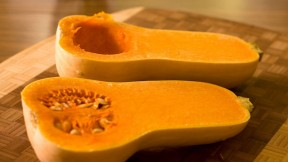 whyy-butternutsquash640x360