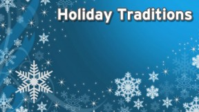 Holiday-Traditions-DL