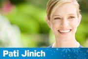 Pati Jinich