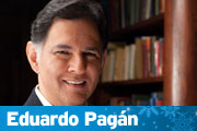 Eduardo Pagan