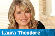 Laura Theodore