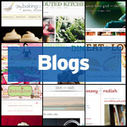 11 Blogs We Liked in 2011