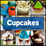 11 Cupcakes We Liked in 2011