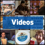 11 Videos We Liked in 2011