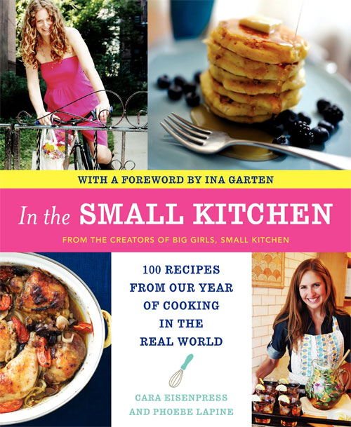 Top Cookbooks of 2011 | Features | PBS Food: www.pbs.org/food/features/11-cookbooks-we-liked-in-2011