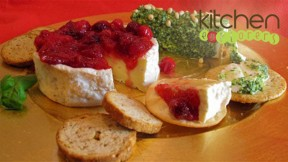 kitchen-explorers-brie-wheel