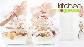 kitchen-explorers-diy-presents