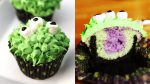 kitchen-explorers-monster-cupcakes