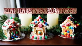 mini-gingerbread-houses640x360