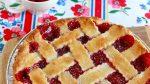 raspberry-pie