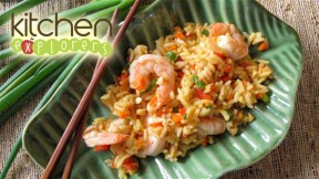 Shrimp-rice-pilaf640x360