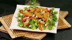 Summer-Salad-with-Fish-Nuggets640x360