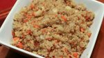 apple_harvest_quinoa640x360