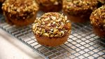 butternut-squash-apple-muffins640x360