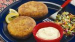 carolina-crabcakes640x360