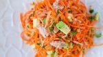 carrot-salad640x360
