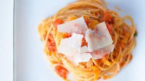 crab-pasta640x360
