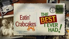 eatin-crabcakes640x360