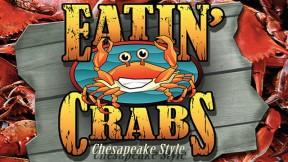 eatin-crabs640x360