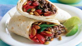 fit_burrito
