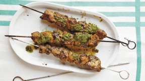fit_goatskewers