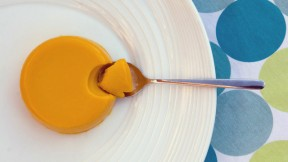 fit_pumpkinpannacotta