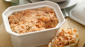 fit_salmonrillettes
