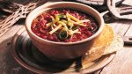 fit_turkeychili