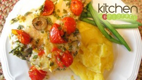 kitchen-explorers-chicken-tricolor640x360