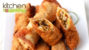 kitchen-explorers-eggrolls640x360