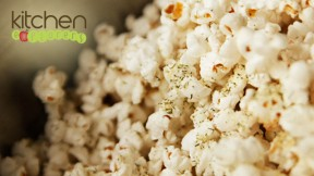 kitchen-explorers-seasoned-popcorn640x360