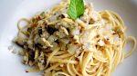 whyy-pastaclamspancetta640x360