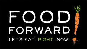 Food-Forward-360