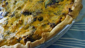aimee-vegan-quiche