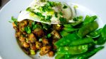 curried-potato-hash640x360