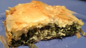 jennifer-greek-style-winter-greens-pie
