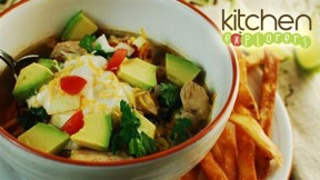 kitchen-explorers-tortilla-soup