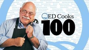 qed-cooks100-640x360
