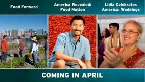 April-Broadcasts-Promo3
