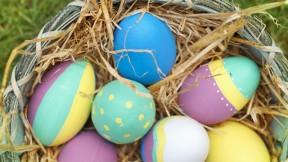 easter-eggs640x360