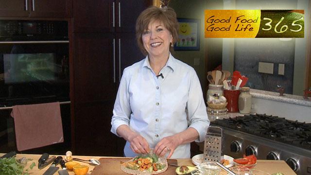 Good Food Good Life 365 Cooking Shows Pbs Food